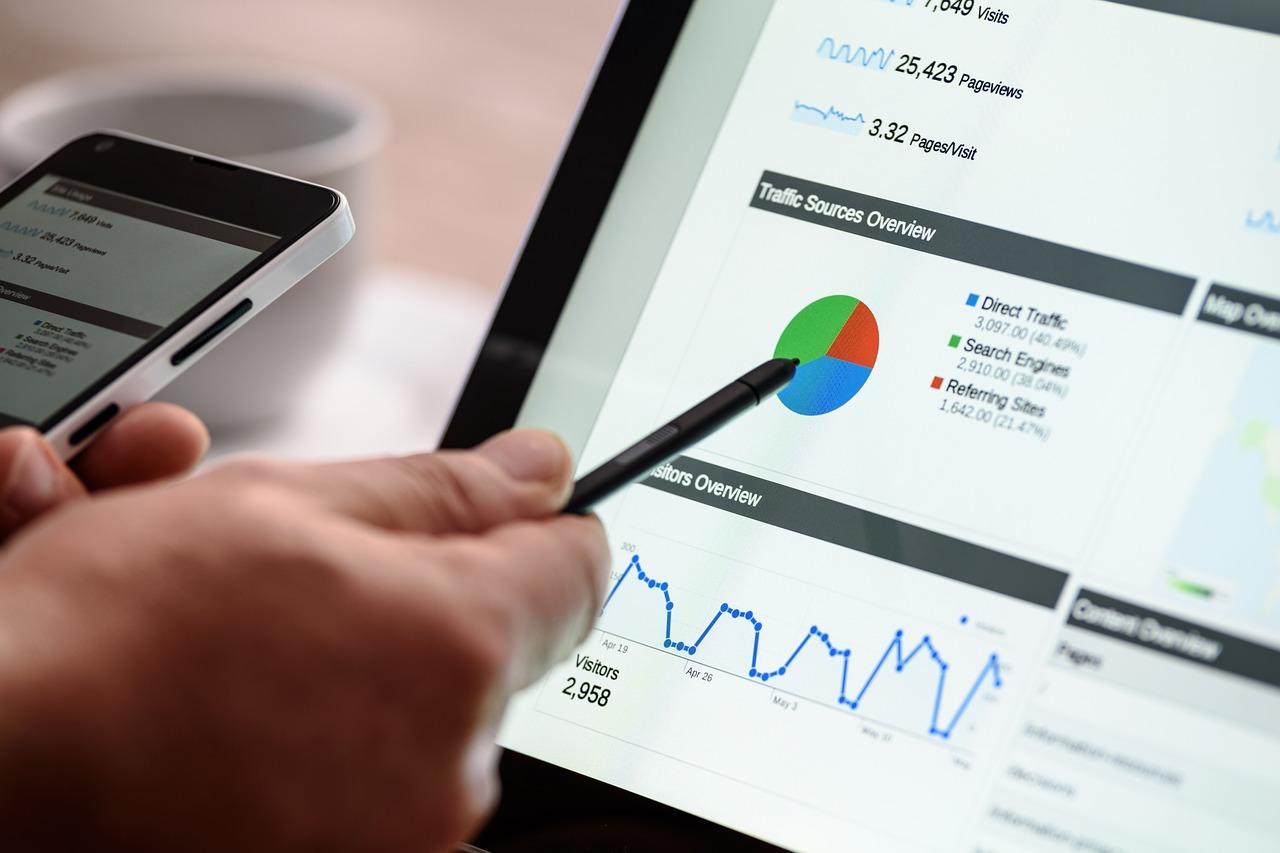 Pozyskiwanie klientów – jak skutecznie walczyć o swoją pozycje na rynku
