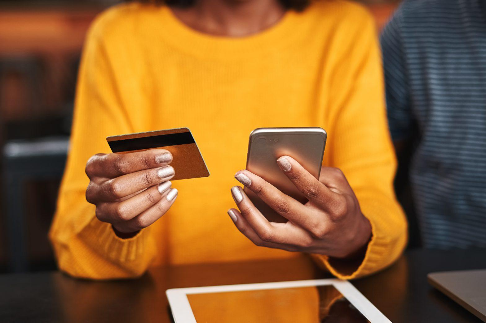 Pożyczki online w 15 minut stają się normą.