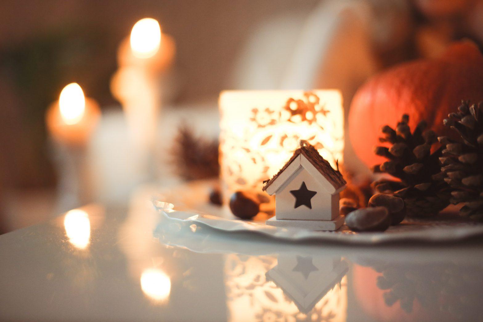 Pomysły na desery z dynią – idealne na jesień!