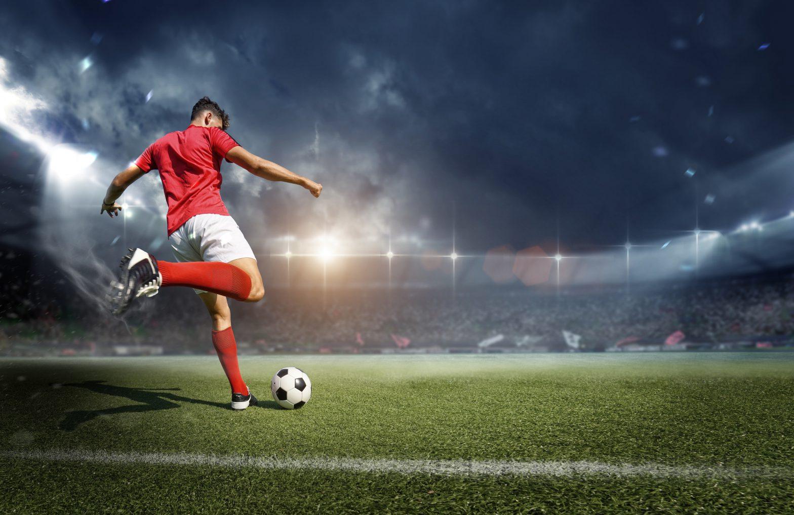 Liga Mistrzów UEFA w telewizji – gdzie obejrzysz finałowe rozgrywki?