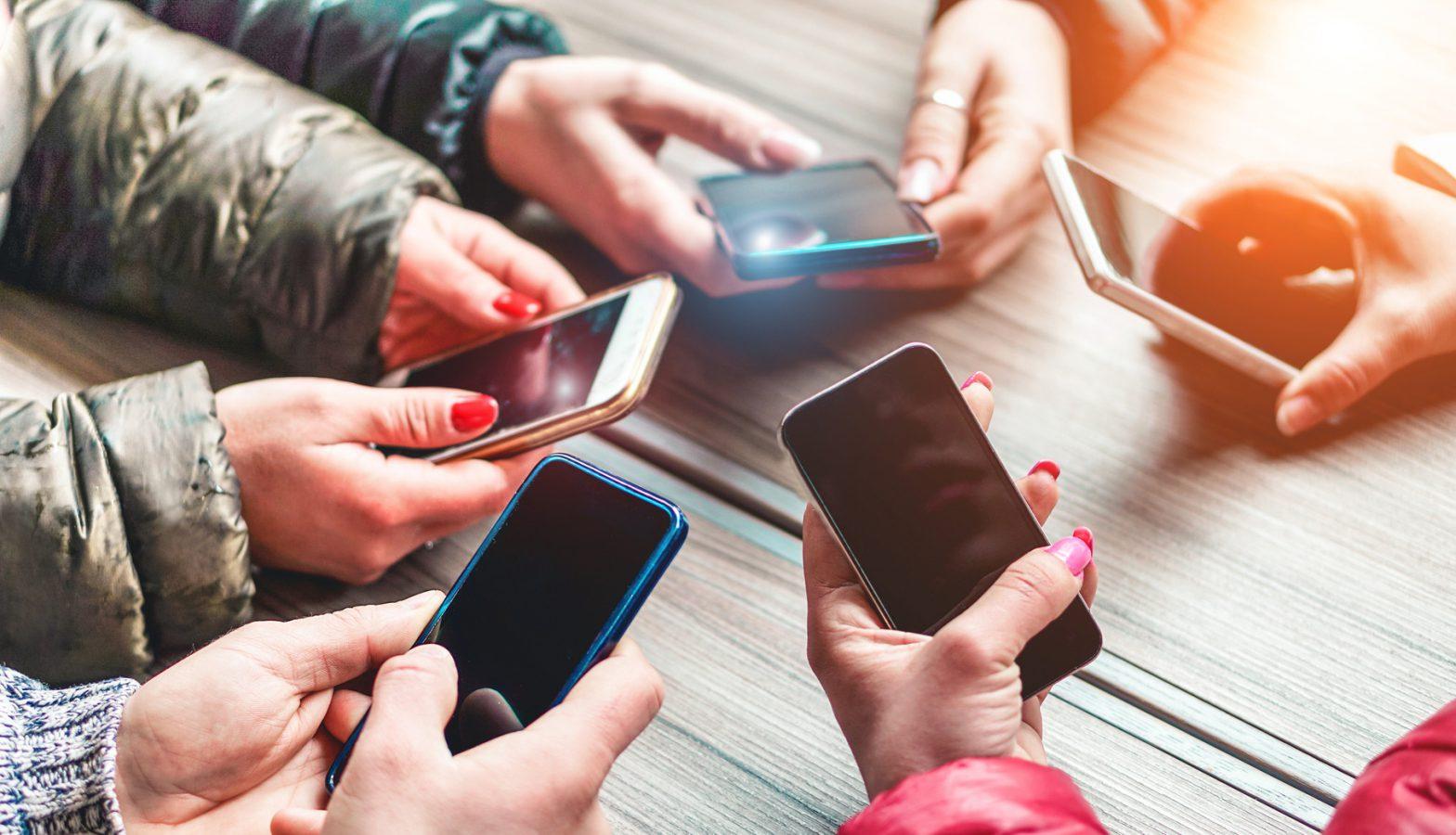 iPhone SE – dlaczego warto się nim zainteresować?