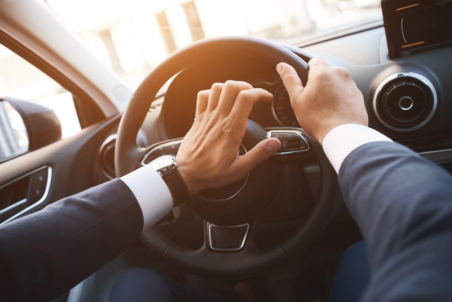 Bank z dobrą ofertą dla kierowcy. Na co można liczyć?
