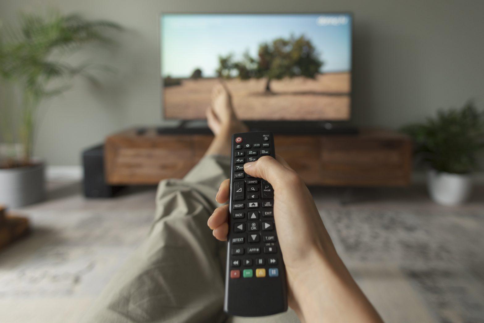 7 kanałów popularnonaukowych, które obejrzysz na żywo na smartfonie