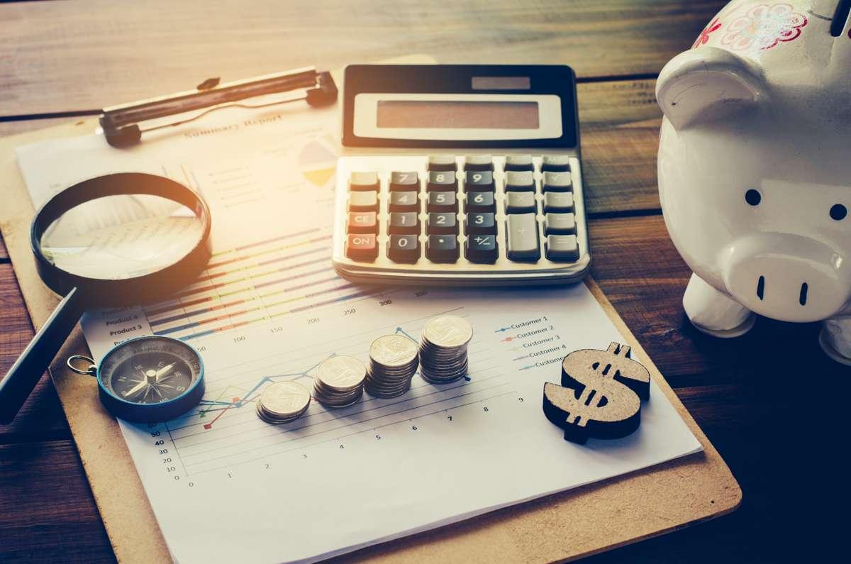 Jakie konto oszczędnościowe wybrać? 5 porad dla poszukujących