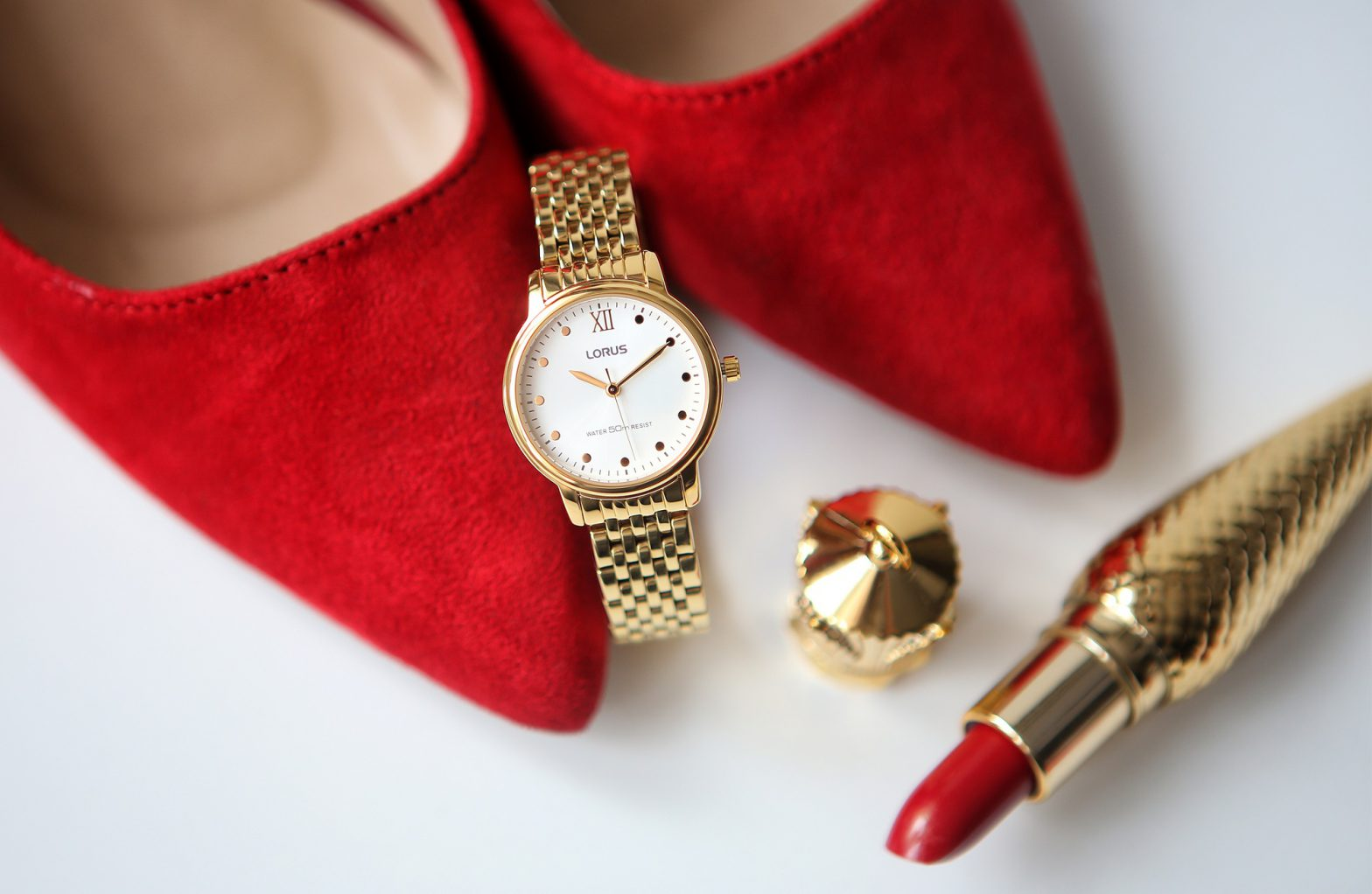 Zegarki damskie do każdej stylizacji - jakie wybrać?