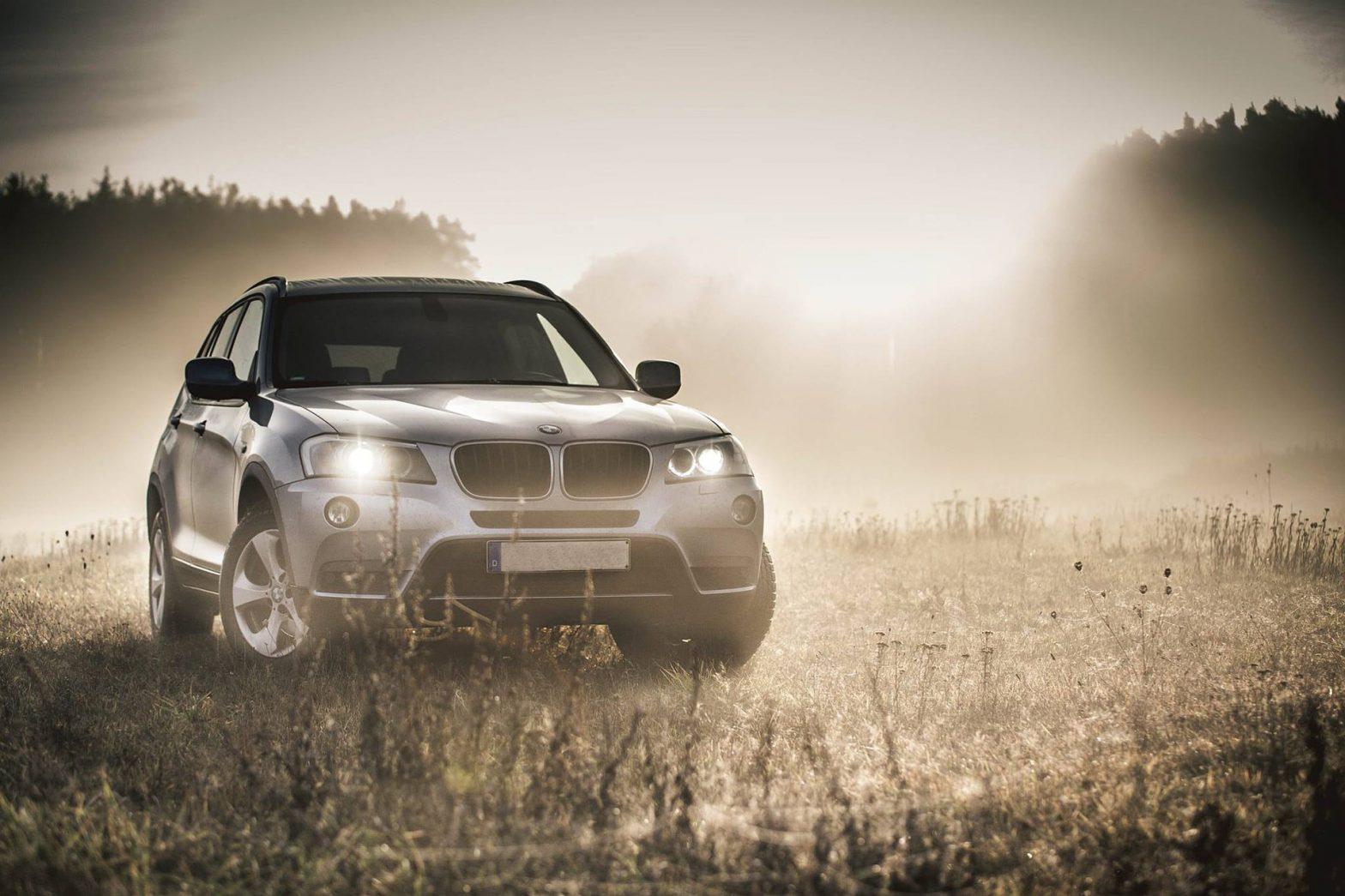 Serwis BMW – bo zadbany egzemplarz, to niezawodny przyjaciel każdego kierowcy!
